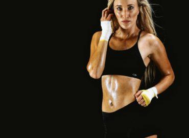 Węglowodany to podstawa w diecie sportowca