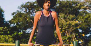 Tauryna i jej znaczenie dla sportowców