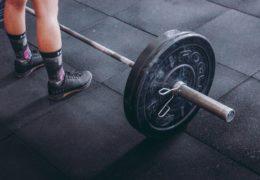 Błonnik niezbędny w diecie sportowca