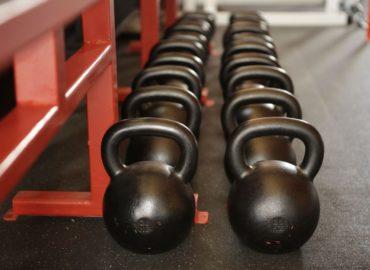 Węglowodany w diecie sportowca  dlaczego tak ważne ?