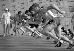 Jakich substancji powinien unikać sportowiec?