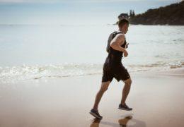 Chrom w diecie sportowca