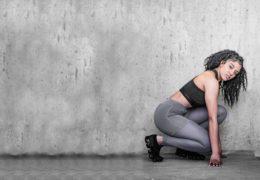 Cynk w diecie sportowca  jak ważny ?