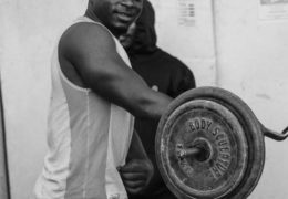 Węglowodany w diecie sportowca