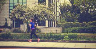Sód i potas – ich rola w organizmie sportowca