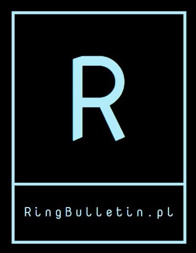 Ring Bulletin baza wiedzy o boksie, treningach i sporcie